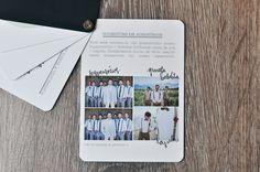 Papelaria Casamento debora e Fer padrinho texto 4