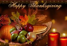 Thanksgiving day is one of the best day of US where all the people celebrate it and also wish their friend and family by sending them a warm wishes on thanksgiving day 2015. Description from ithanksgivingdayquotes.com. I searched for this on bing.com/images