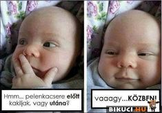 """Today we collect that memes who are able to make you laugh and this laugh is out loud.These memes are that """"Memes in Real Life laughing so hard"""".Its so funny and humor.Read This 27 Memes in Real Life Laughing So Hard Funny Parenting Memes, Funny Baby Memes, Funny Babies, Funny Kids, Funny Jokes, Baby Humor, Funny Drunk, Drunk Texts, 9gag Funny"""