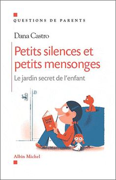 8 Best Cest Mignon Images French Classroom Teaching