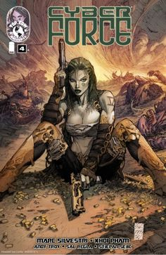 Comic book creator and artist who founded Top Cow Productions, a division of the Image Comics publishing company. Marvel Comics, Arte Dc Comics, Bd Comics, Image Comics, Comics Girls, Comic Book Artists, Comic Book Characters, Comic Artist, Comic Character