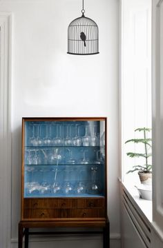 ferm LIVING - Birdcage small