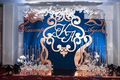 Фотозона  Свадьба Кайсара и Адель  #bezedecor #beze #almatywedding #almaty #astana #астана #алматушечка #алматы