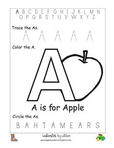 letter a worksheets HD Wallpapers Download Free letter a worksheets Tumblr - Pinterest Hd Wallpapers: