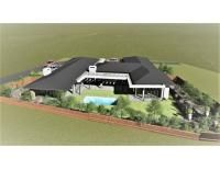 Plettenberg Bay Lifestyle and Agricultural Properties Plettenberg Bay Real Estate Property Listing, Property For Sale, Beach Properties, Real Estate, Lifestyle, Real Estates
