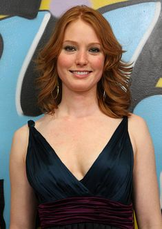 Alicia Witt Pictures and Photos Alicia Witt, Stock Pictures, Stock Photos, Royalty Free Photos, Tank Tops, Image, Women, Fashion, Halter Tops