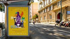- Agence communication Marseille - BILLY