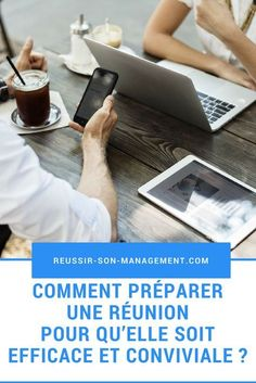 How to prepare a meeting to be effective and user-friendly? Etre Un Bon Manager, Interview Skills, Marketing Communications, Community Manager, Energy Technology, Electrical Engineering, Business Entrepreneur, Project Management, Food Inspiration