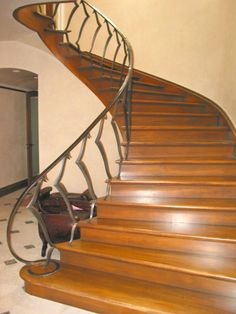www.mackmetal.com Custom Metal Work for Interiors - Jefferson Mack Metal #customrailings#crazyarchitecture #customstairs #ironwroughtstaircase #fineartarchitecture #highendarchitecture #mucha #insanestaircase #metalstaircase #custommetaldesign #JeffersonMackMetal #steelforgedstairs #forgedarchitecture #forgedaccents #blacksmithart #blacksmitharchitecture #SFartist #localartist #forgedrailings