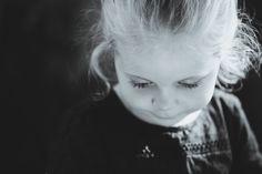 Fotograf Charlotte B