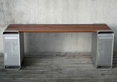 bench_large01_benchma[r]c