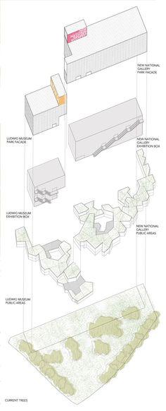 a f a s i a: Ulargui Arquitectos