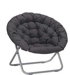 Good 20 Items Every Guy Needs For His Dorm. Dorm Room ChairsDorm SeatingLounge  ... Part 30