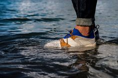 PUMA x SNEAKERS76 – Blaze of Glory Soft,  #BlazeOfGlory #PUMA #sneaker #SNEAKERS76, #agpos, #sneaker, #sneakers, #sneakerhead, #solecollector, #sneakerfreaker,  #nicekicks, #kicks, #kotd, #kicks4eva #kicks0l0gy, #kicksonfire, #womft, #walklikeus, #schuhe, #turnschuhe, #yeezy, #nike, #adidas, #puma, #asics, #newbalance #jordan, #airjordan, #kicks