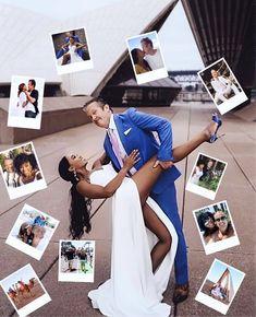 #interracialmarriage #interracialmatch #wedding #weddingideas #weddingdress #gentlemen #dapper #dappermen Interracial Marriage, Dapper Men, Weddingideas, Gentleman, Polaroid Film, Wedding Dresses, Bride Dresses, Bridal Gowns, Gentleman Style