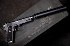 Undefined Desert Eagle Pistol Wallpapers 46