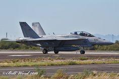 "https://flic.kr/p/P4jHFq | Boeing FA-18F Super Hornet USN 166925 XE230 VX-9 Vampires China Lake CA d | TUS 09/30/16 Boeing F/A-18F ""Super Hornet"" (USN 166925)(XE230 VX-9 Air Test and Evaluation Squadron Nine The Vampires NAWS China Lake CA)"