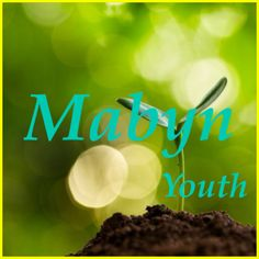 Girls Name: Mabyn; Name Meaning: Youth; Name Origin: Welsh