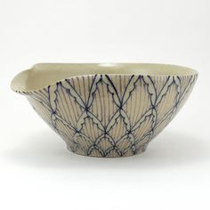 Pouring Bowl  Mixing Bowl