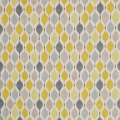 Image result for geometric fabric