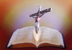 A Bíblia Evangélica Responde Nossas Maiores Dúvidas