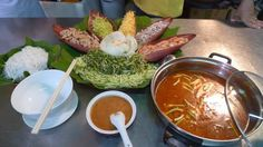 32 dishes should enjoy when traveling in Phan Thiet