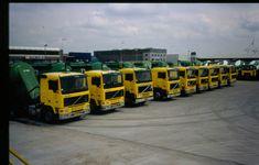 Volvo, Trucks, Type 3, Cars, Vehicles, Antique Cars, Autos, Truck, Automobile