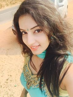 Beautiful Indian Actress, Beautiful Actresses, Digital Art Girl, Indian Beauty, Indian Actresses, Hair Beauty, Glamour, Hair Styles, Sexy