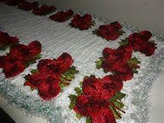... Amigas e Amigos - trabalho, amigas, croche, foi eu que fiz, crochet