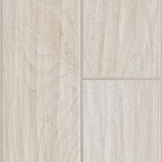 With unlimited plank-to-plank variation, Driftwood is a 6 x 24 tile that provides the authentic look of wood with all the benefits of porcelain tile. A wood visual filled with rustic charm, natural beauty, and a subtle hand-scraped finish, no two tiles are the same.