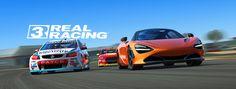 Real Racing 3 v5.5.0[Mega Mods] Apk Mod  Data http://www.faridgames.tk/2017/09/real-racing-3-v550mega-mods-apk-mod-data.html