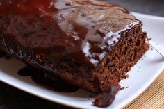 La citrouille dans les gâteaux  est devenue une évidence à la maison ! Elle remplace à merveille le beurre ou les œufs en apportant un véri...