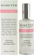 Cotton Candy By Demeter For Women. Pick-me Up Cologne Spray 4.0 Oz $22.22