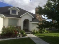 View 22 photos of this $275,000, 5 bed, 3.0 bath, 3200 sqft single family home located at 2891 Fairway View Dr, West Wendover, NV 89883 built in 2005.