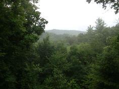 Blue Ridge, GA