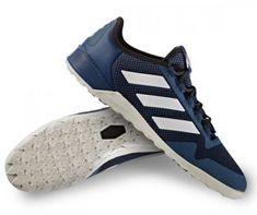 Adidas Adipower Sport Nuove Boost 3 Uomini Dimensioni Nuove Sport Scarpe Da Golf Blu 2b9750