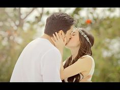 Cristine Reyes and Ali Khatibi Wedding Film by Nice Print Photography Toni Gonzaga Wedding, Wedding Film, Dream Wedding, Film Inspiration, Everything Funny, Country Singers, Celebrity Weddings, Proposal, Ali