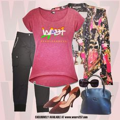 Lookbook INDIA Incognito style for women. An inspiration from Lp. Tshirt wa237 INDIA available in our shop www.weare237.com #fashion #style #stylish #love #TagsForLikes #me #cute #photooftheday #nails #hair #beauty #beautiful #instagood #instafashion #pretty #girly #pink #girl #girls #eyes #model #dress #skirt #shoes #heels #styles #outfit #purse #jewelry #shopping