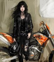Fantasy characters by digital artist - Ego - AlterEgo Thalia Grace, Writing Inspiration, Character Inspiration, Character Art, Character Ideas, Design Inspiration, Fantasy Characters, Female Characters, Cartoon Characters