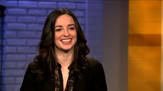 'Outlander' Star Laura Donnelly Explains the Secret to Her Sibling Chemistry With Sam Heughan