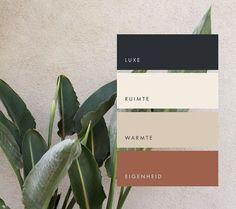 art deco home decor Colour Pallette, Colour Schemes, Color Patterns, Color Combos, Earthy Color Palette, Website Color Schemes, Interior Design Color Schemes, Interior Design Software, Photoshop