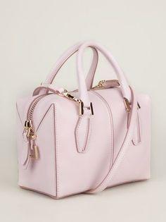3a52510b2 Tod's Tote Bag - - F Bolsas Luxo, Bolsas De Grife, Bolsas De Couro