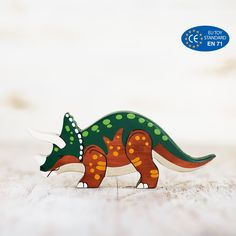 Dinosaur Toys, Dinosaurs, Dinosaur Stuffed Animal, Perfect Image, Perfect Photo, Toddler Gifts, Toddler Toys, Love Photos, Cool Pictures