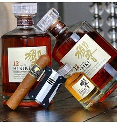 Cigar And Whiskey Party, Cocktails, Drinks, Sax Man, Coffee With Alcohol, Cigar Shops, Cuban Cigars, Single Malt Whisky, Wine And Spirits