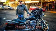 Cover photo Training School, Harley Davidson Motorcycles, Cover Photos, Vehicles, Presidents, Sign, Sweet, Google, Photography