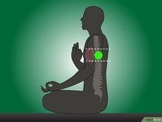 Comment ouvrir vos chakras: 8 étapes (avec images) Hindus, Sept Chakras, Chakra Raiz, Buddhist Beliefs, Plexus Solaire, Mudras, Our Body, Plexus Products, Wicca