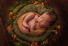 Luisa Dunn Photography