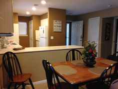 Condo vacation rental in Branson from VRBO.com! #vacation #rental #travel #vrbo Vacation Rentals By Owner, Cabin Rentals, Branson Landing, Branson Vacation, Yet To Come, Ideal Home, Condo, Usa, Places