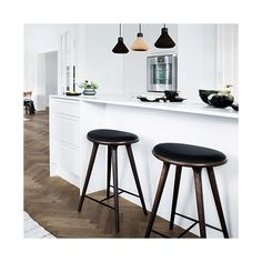 Shop the High Stool and more contemporary furniture designs by Mater Design at Haute Living. High Stool, Accent Chairs For Living Room, Contemporary Furniture Design, Furniture, Home Remodeling, Low Stool, Modern Kitchen Trends, Cool Chairs, Home Decor
