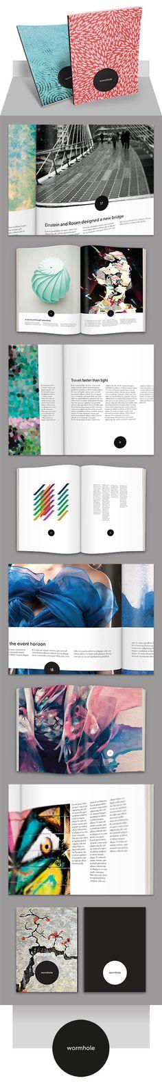 Portfolio Corsi Ilas - Francesco Leonardo, Docente: Alessandro Cocchia, Categoria: Graphic Design - © ilas 2013